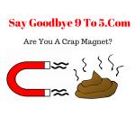 crap-magnet