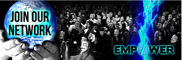What Is Empower Network? And How Can You Benefit From It