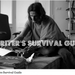 The Writers Survival Guide